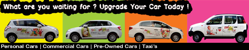 what are you waiting for? upgrade your car today
